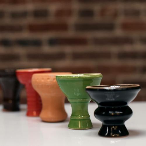 Hookah Bowl